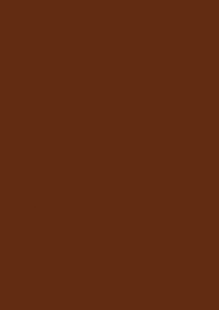 Grafik von Schokoladentafeln