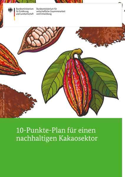 BMZ_BMEL_10-Punkte-Plan_Kakao-1