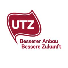 UTZ Siegel